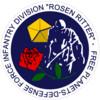 rosenritter