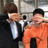 zaki_0829さん