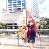 i_yuri0201