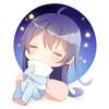 Ichinose_Mihane