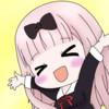fujiwara_0303