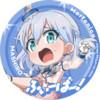 Potaku_bushiro