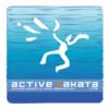 activehakata