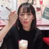 amai_ichigo