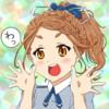 nikuQ_hunihuni