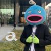 MysteriousFish