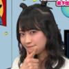 kouki_sakae3