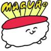 MAKO_M_infoK_1