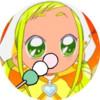 yuri5_inc