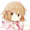 yuno__201__