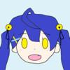 mn_syochan