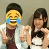 shiruko_TrySail