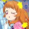 kobashi_pvt