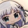 ohtsuki_zunko