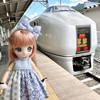 mizuki_sae