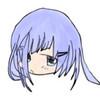tono_yuki