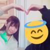 sakisama_228